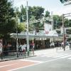 東京在住のフリーターが正社員就職する方法